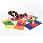ActivColourshape Mats2