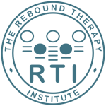 Rebound Therapy Org