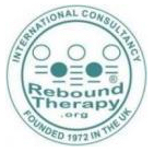 reboundtherapy_logo