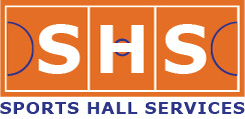 Sports Hall Services Ltd