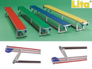 LITA Bench