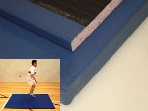 Super Deluxe Gym Mats
