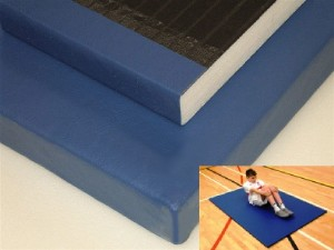 Super Lightweight Gym Mat