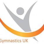 gymnasticsuk_logo